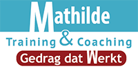Mathilde Training en Coaching